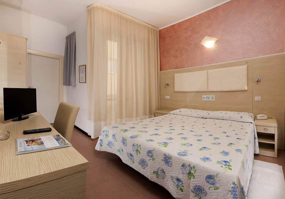Hotel-Napoleon-Gabicce camere