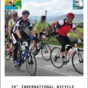 Offerte per ciclisti Hotel Gabicce