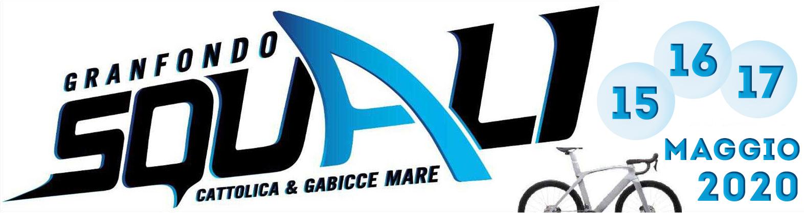 logo_granfondo_degli_squali 2020